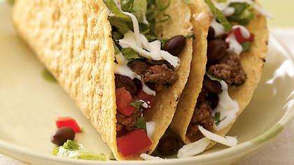build-your-own-tacos