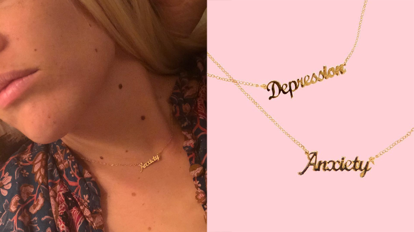 busy-philipps-anxiety-necklace