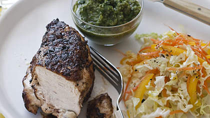 grilled-chimichurri-chicken