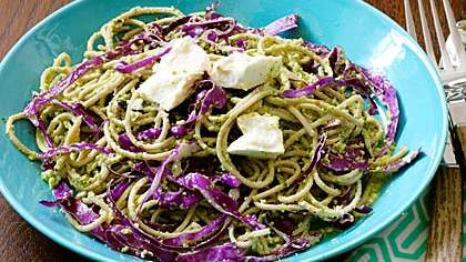 cold-soba-feta-pesto-salad