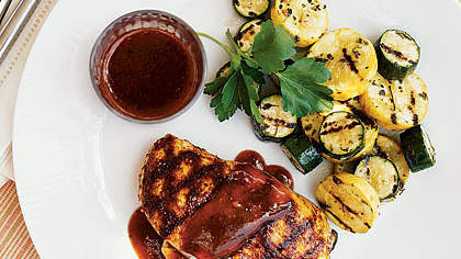 easiest-barbecued-chicken-youll-ever-make