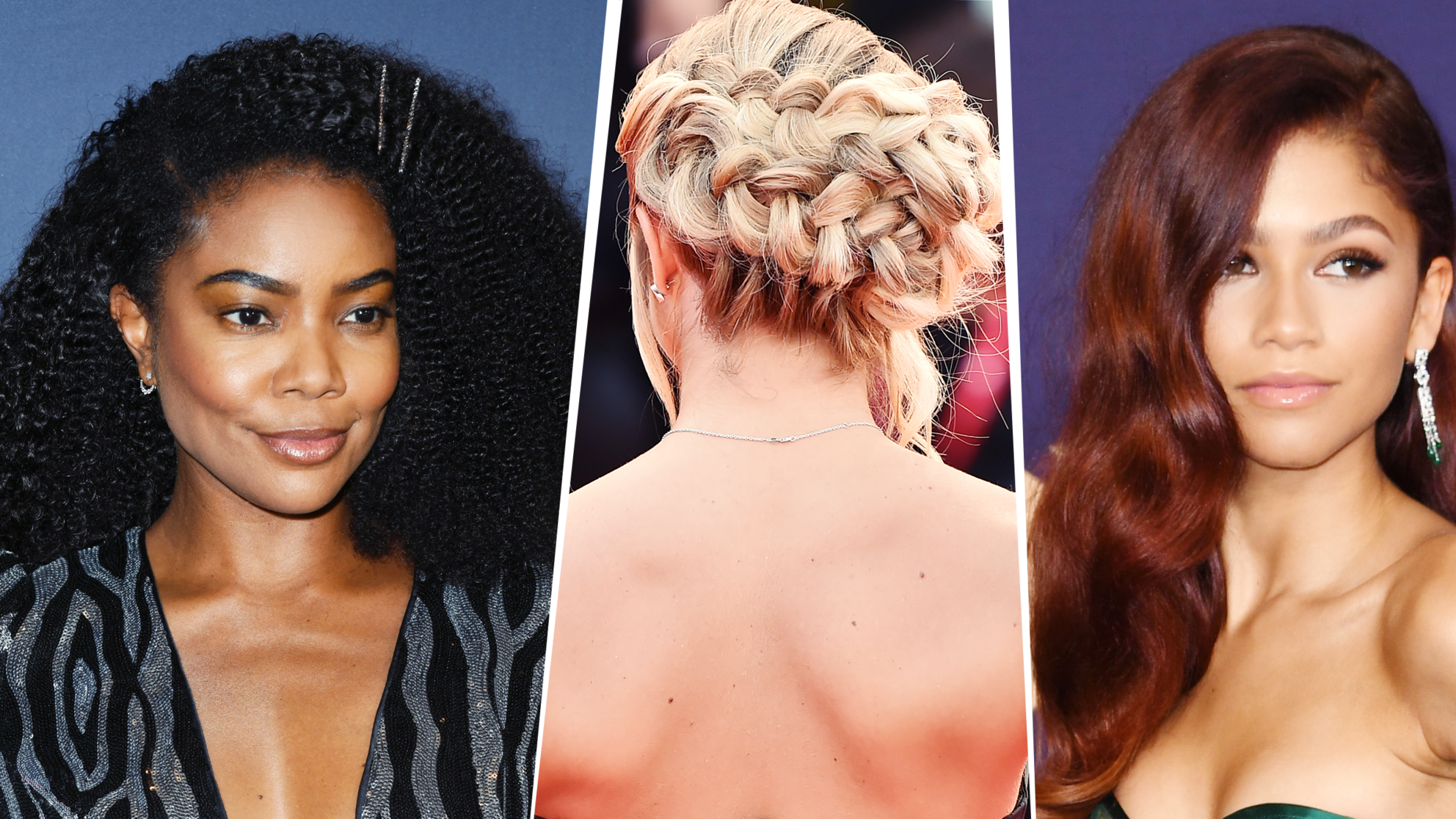fall-hairstyles