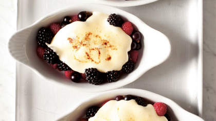forest-fruit-gratin-with-zabaglione