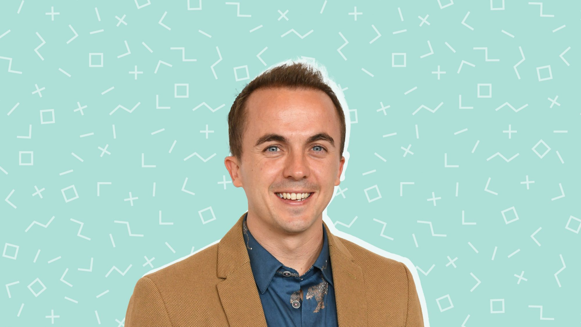 frankie-muniz-memory-loss frankie-muniz memory-loss
