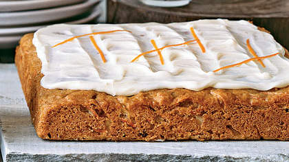 frosted-carrot-cake-squares