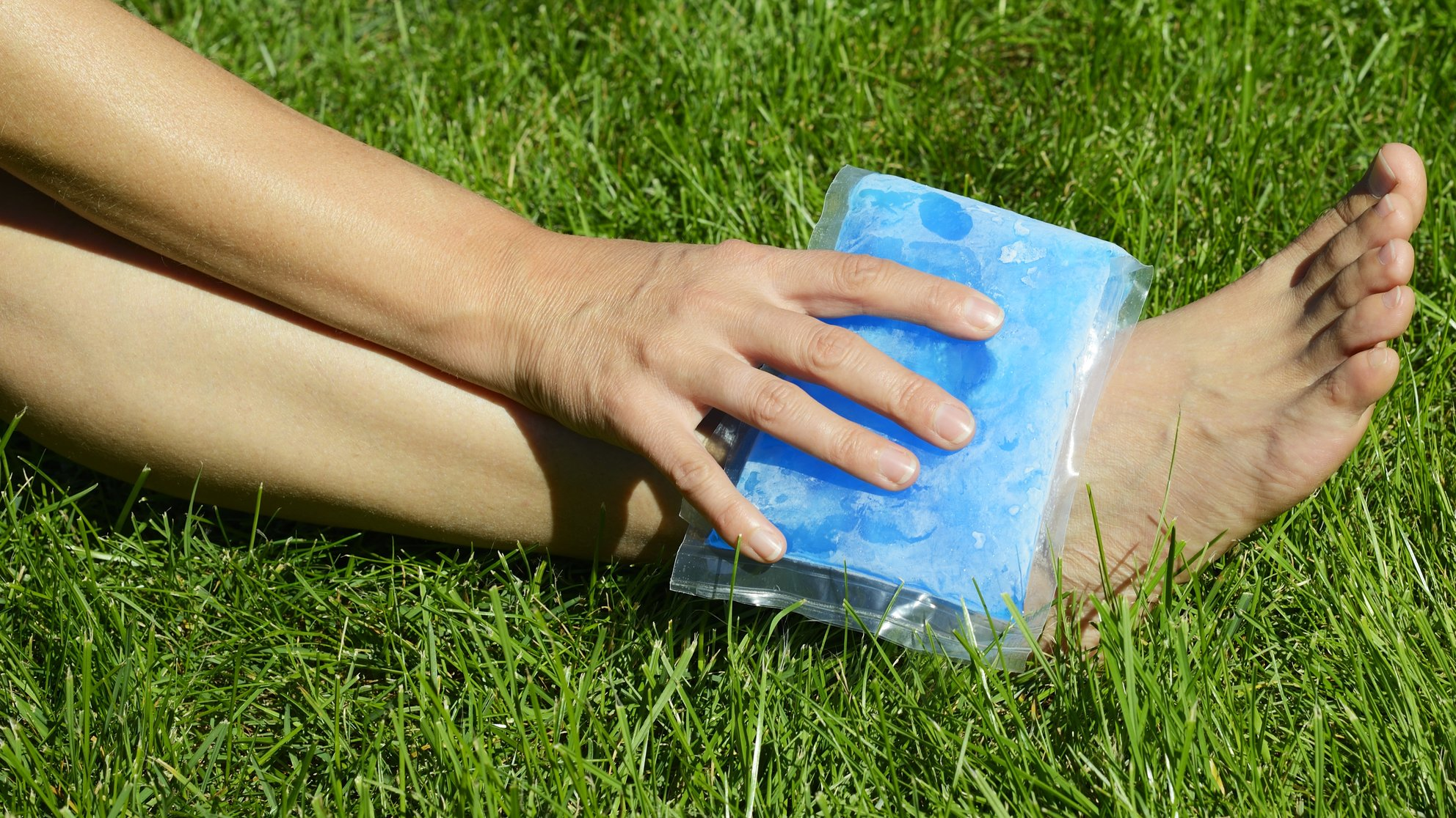 ankle-ice-pack