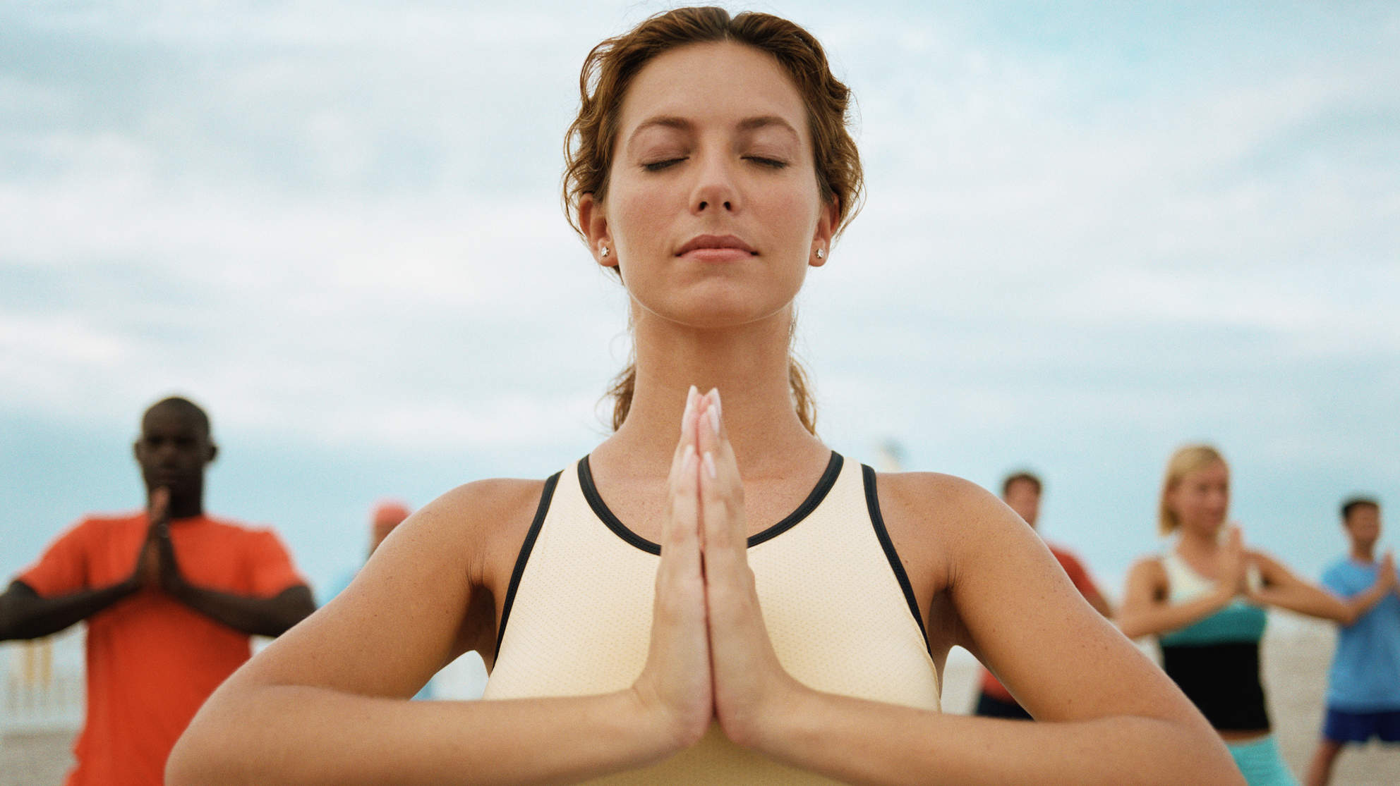 yoga-epiphany-meditation