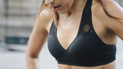 ae3f4fb7f 5 Signs It s Time to Replace Your Sports Bra