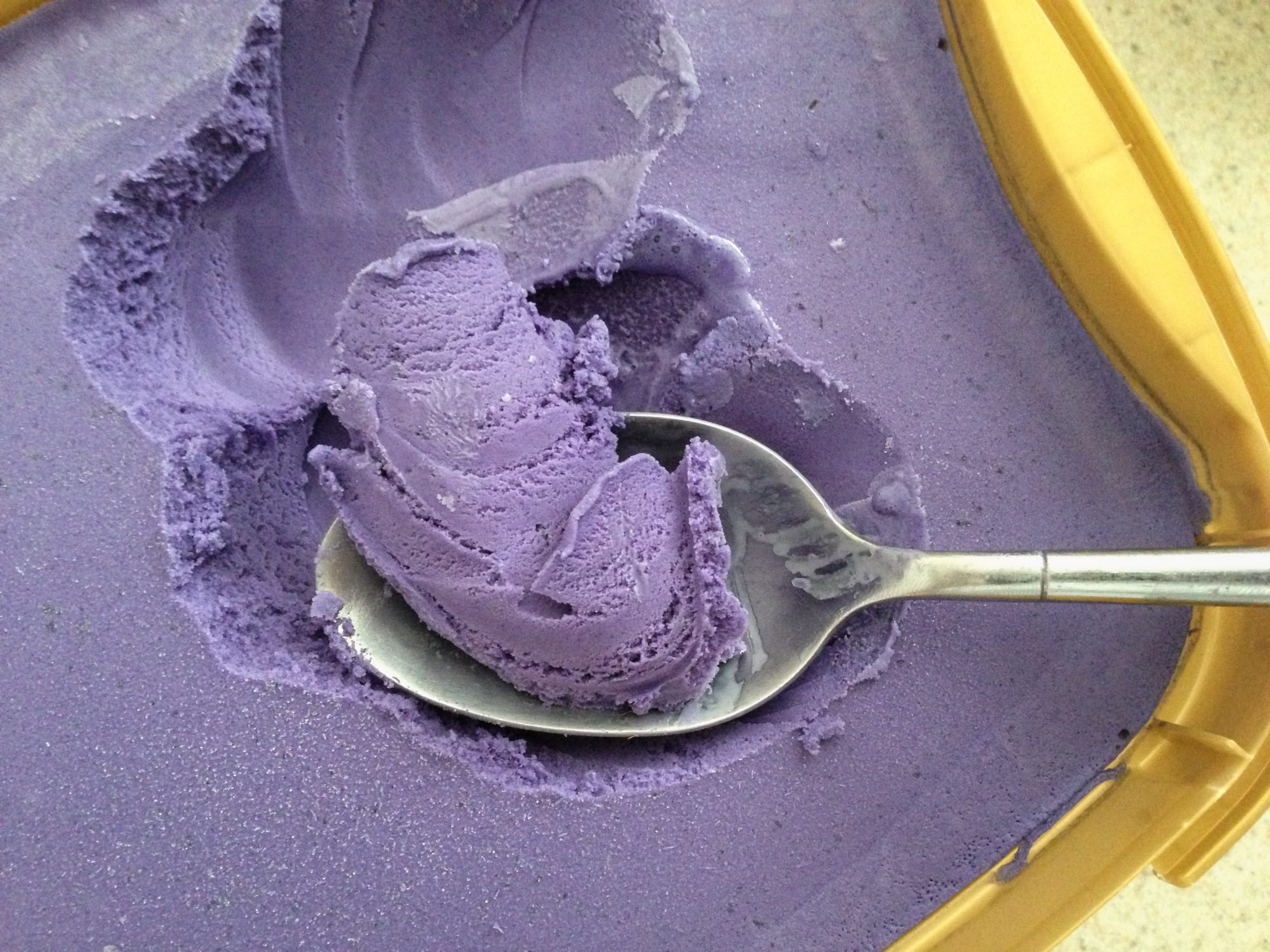 ube-dessert-ice-cream