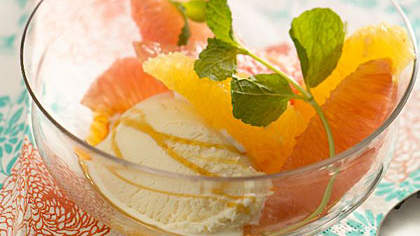 ginger-orange-grapefruit-salad