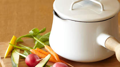 goat-cheese-fondue