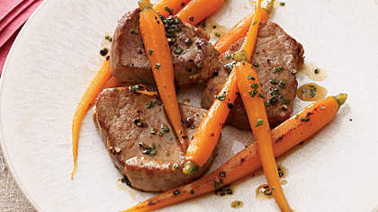 honey-pork-tenderloin-carrots