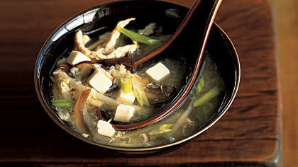 hot-sour-soup