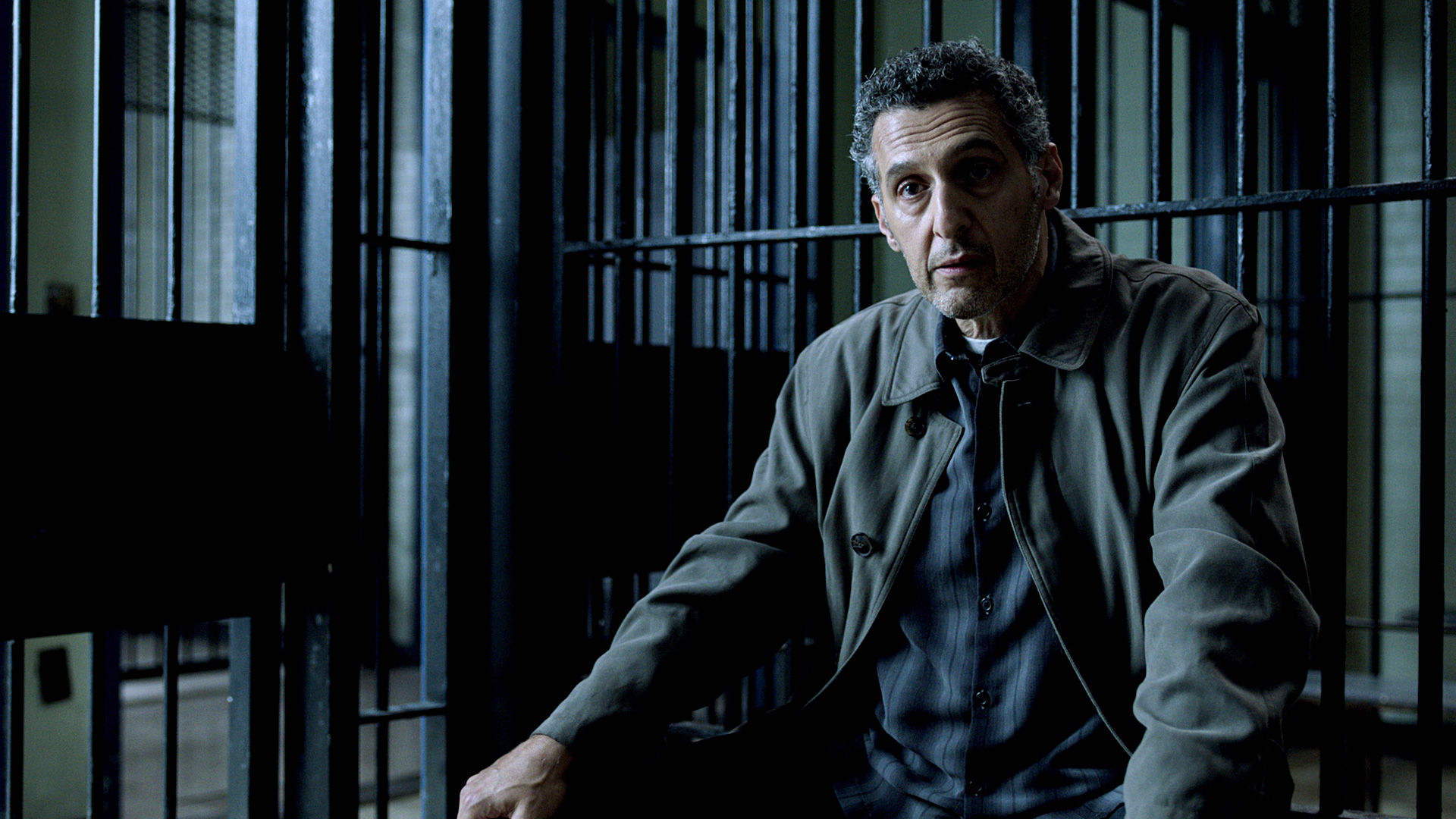 john-turturro-night-of