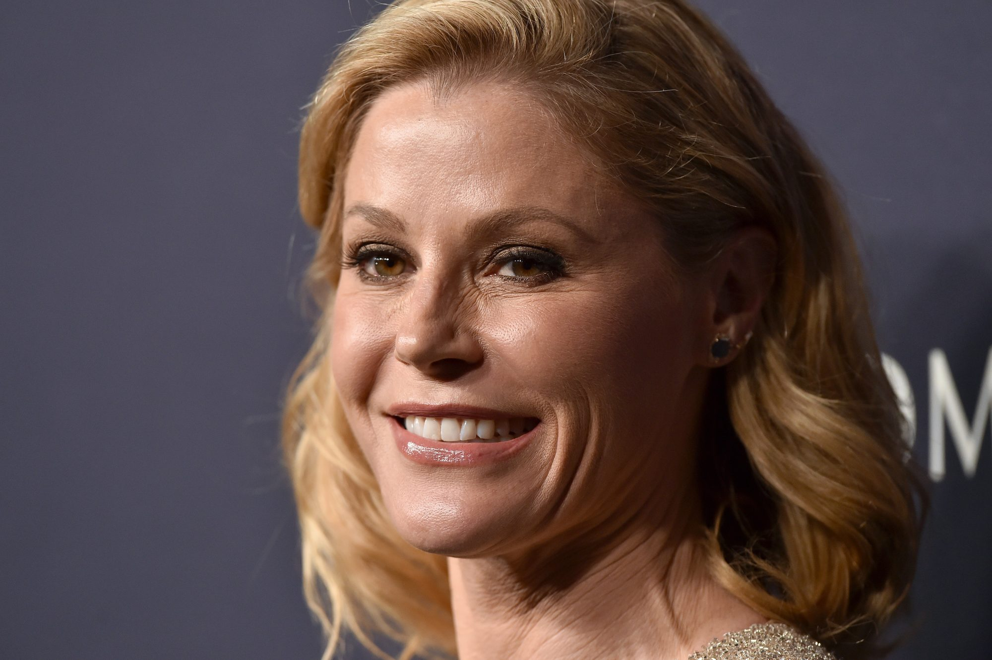 julie-bowen-separation