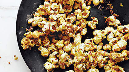 maple-bacon-popcorn