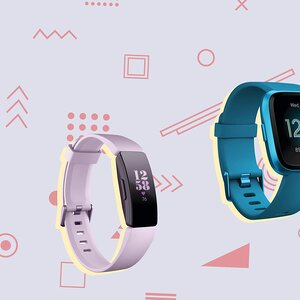 Best Black Friday Fitbit Deals - Health