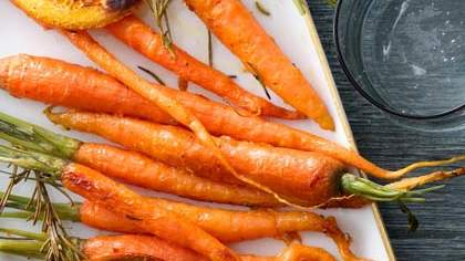 orange-rosemary-roasted-carrots