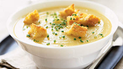 potato-cauliflower-soup