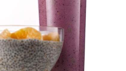power-berry-smoothie