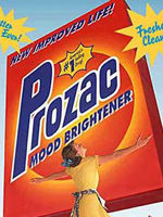 prozac-mood-brightener