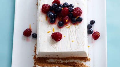 semifreddo-with-honeyed-fresh-berries