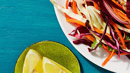 spicy-slaw