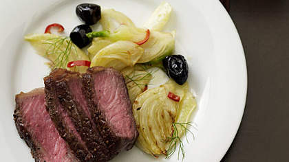 steak-sauteed-fennel
