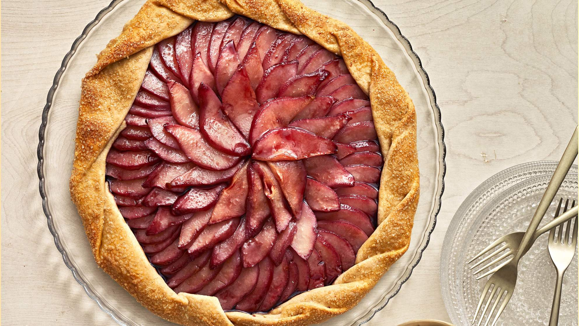 red-wine-pear-galette-health-mag-november-2019