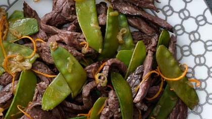 tangerine-beef-with-snow-peas
