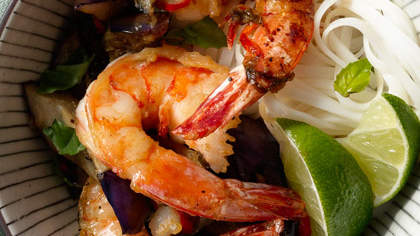 thai-shrimp-stir-fry