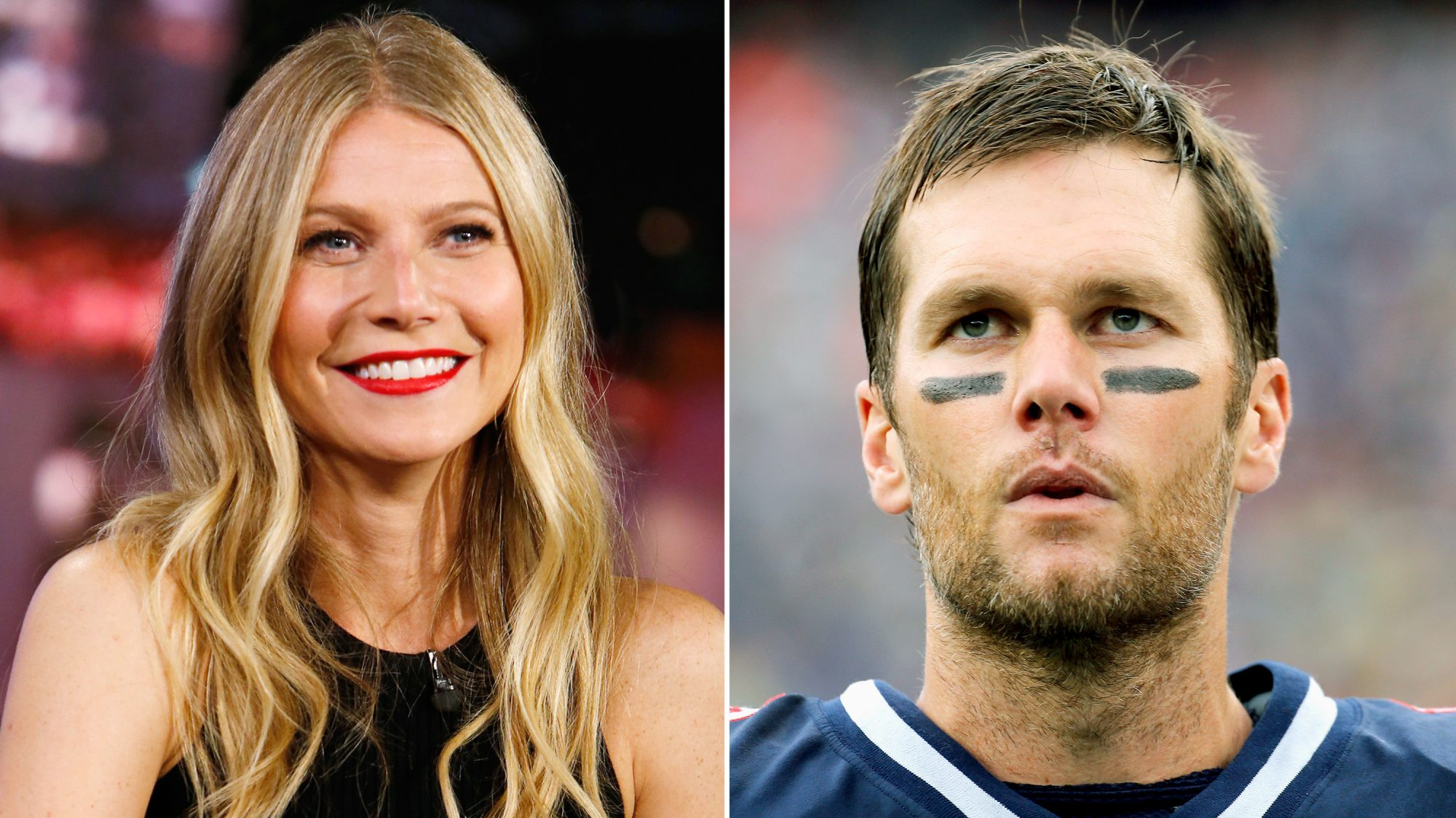 tom-brady-gwnyth-paltrow