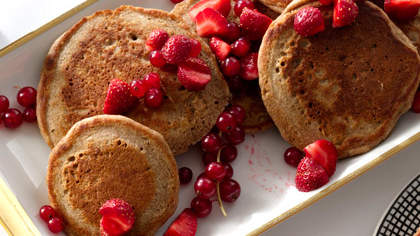 whole-grain-pancake-mix
