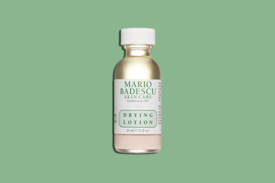 amazon-best-selling-beauty-mario-badescu-skincare