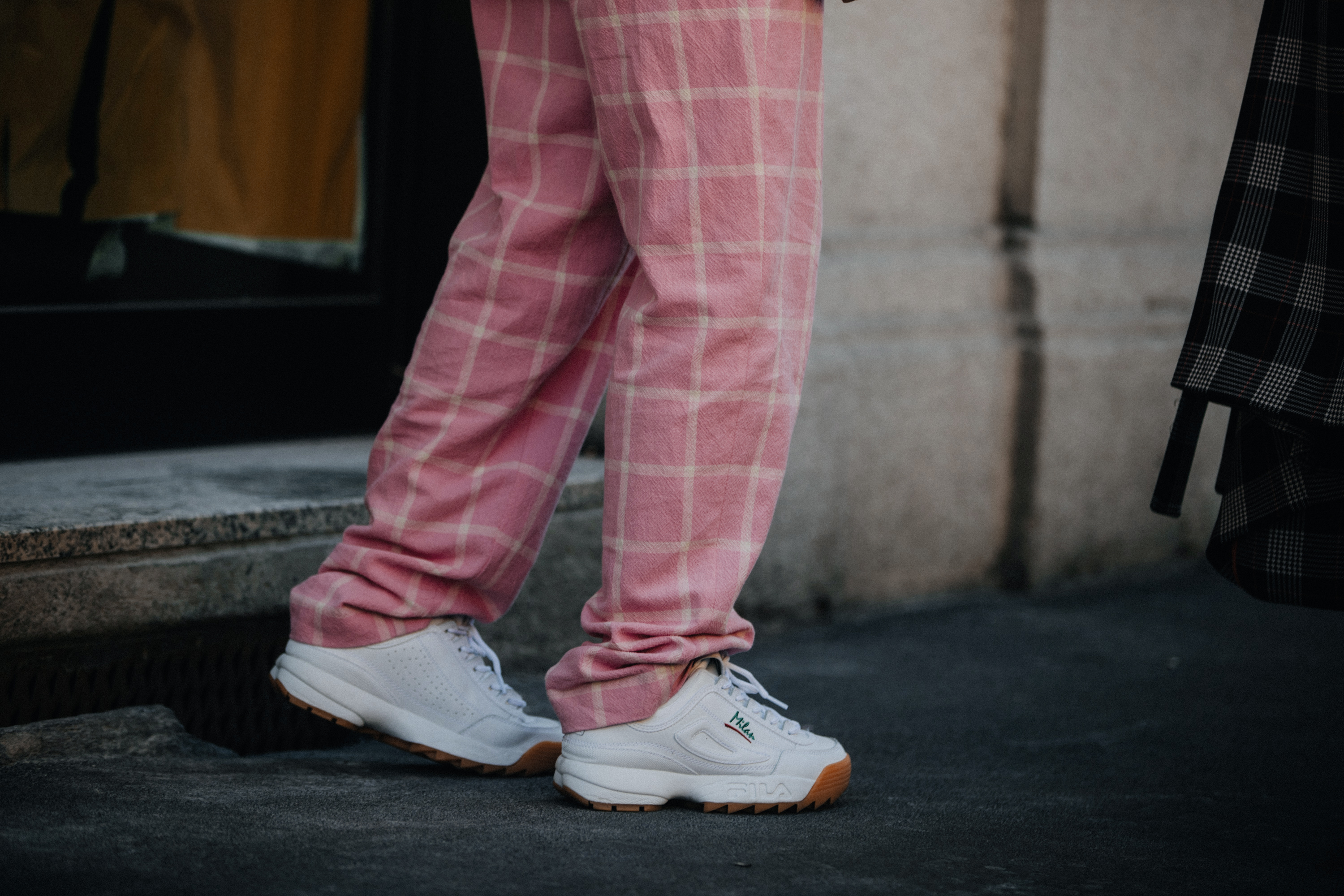 chunky-dad-shoe-trend