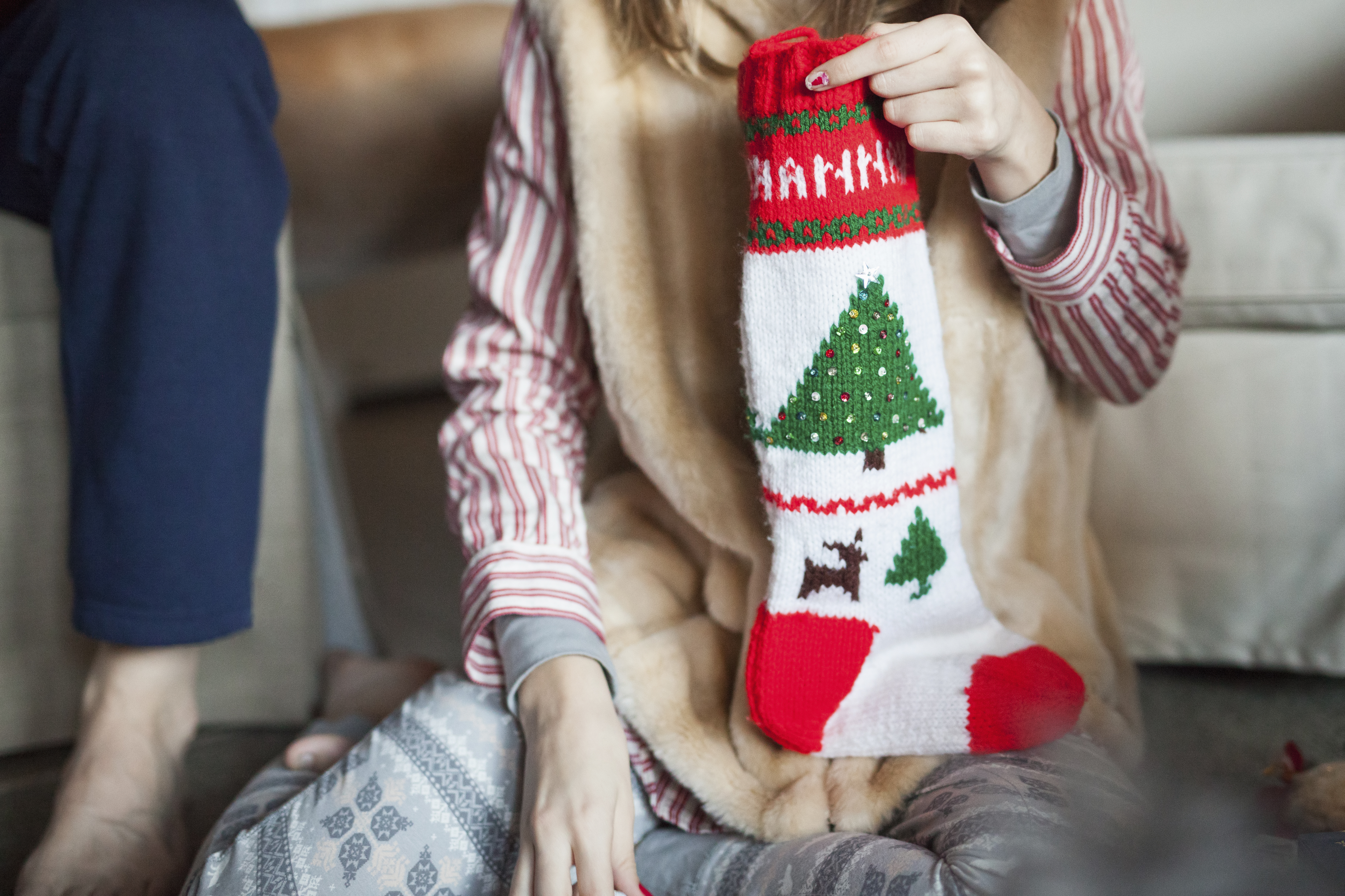 best-healthy-holiday-stocking-stuffers