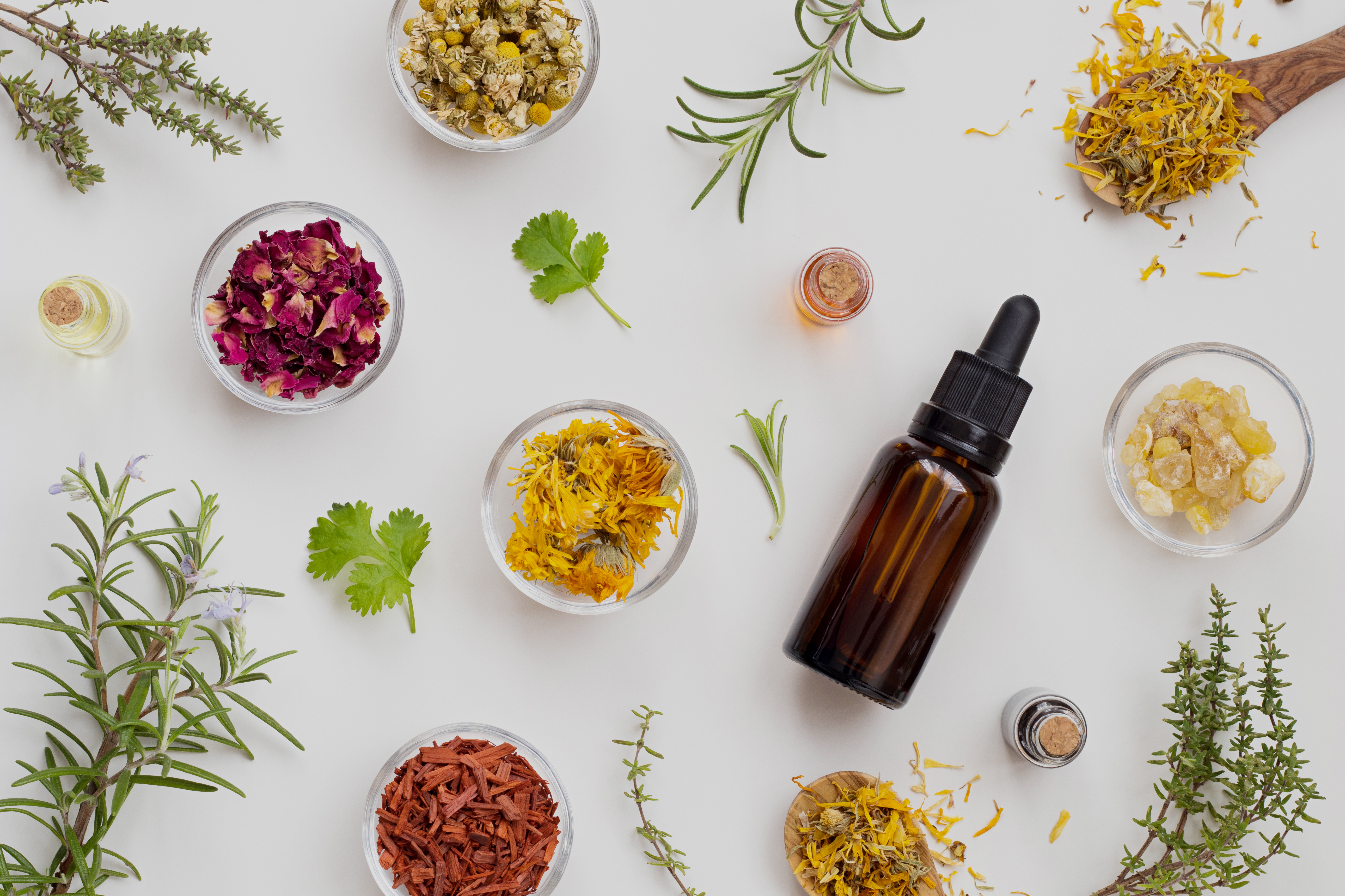 best-essential-oils-for-anxiety