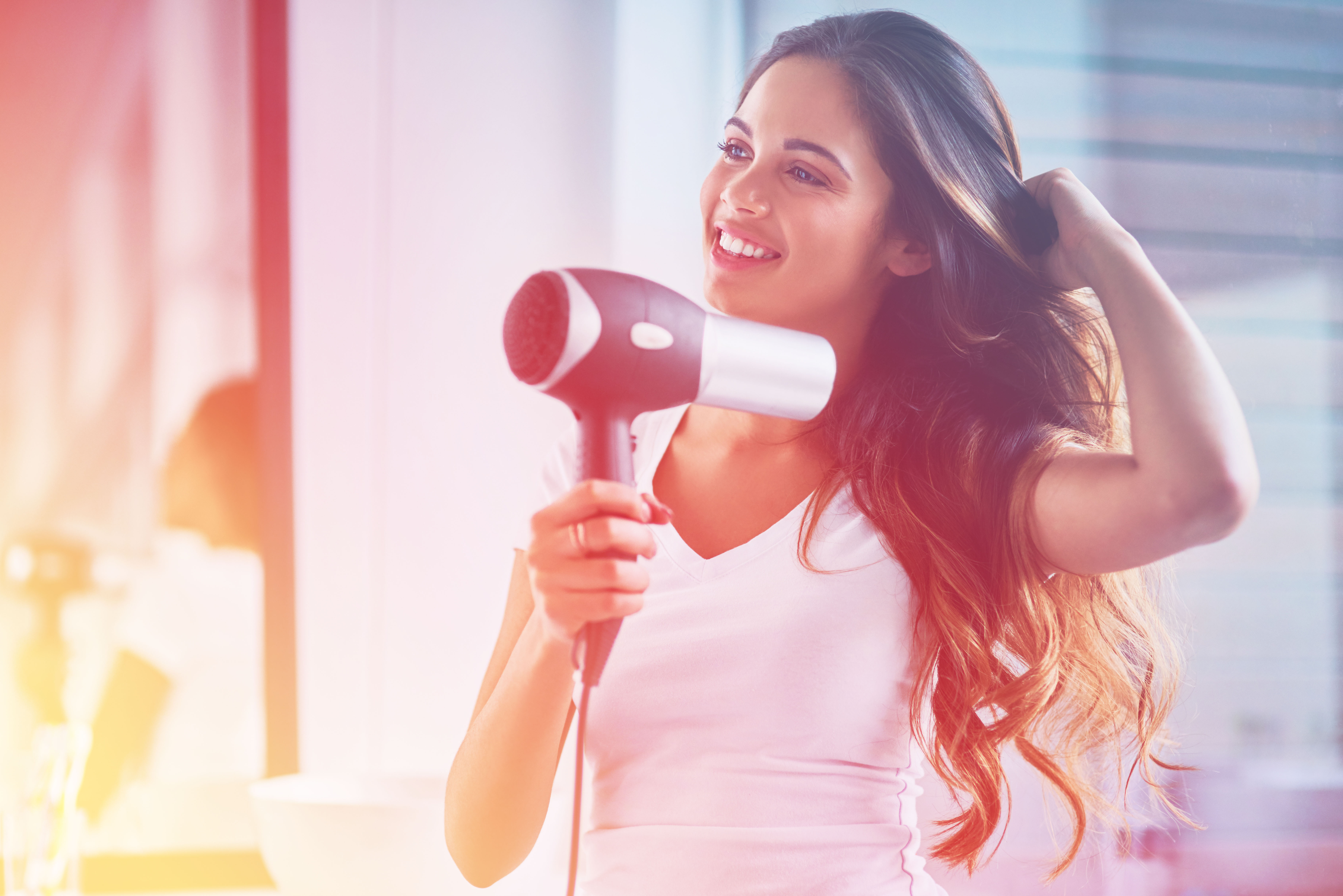 best-travel-hair-dryers