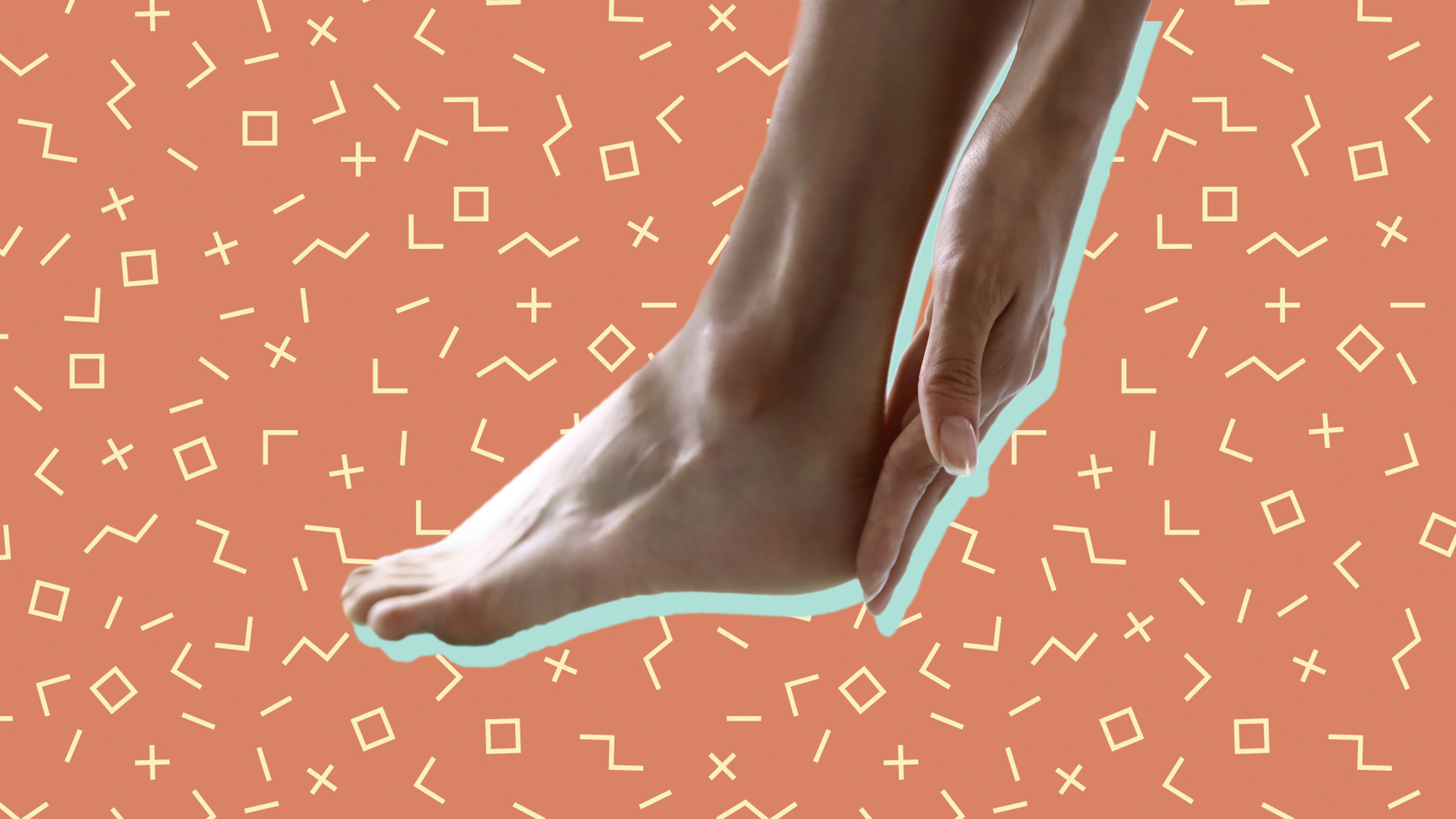 products-for-heel-pain-relief