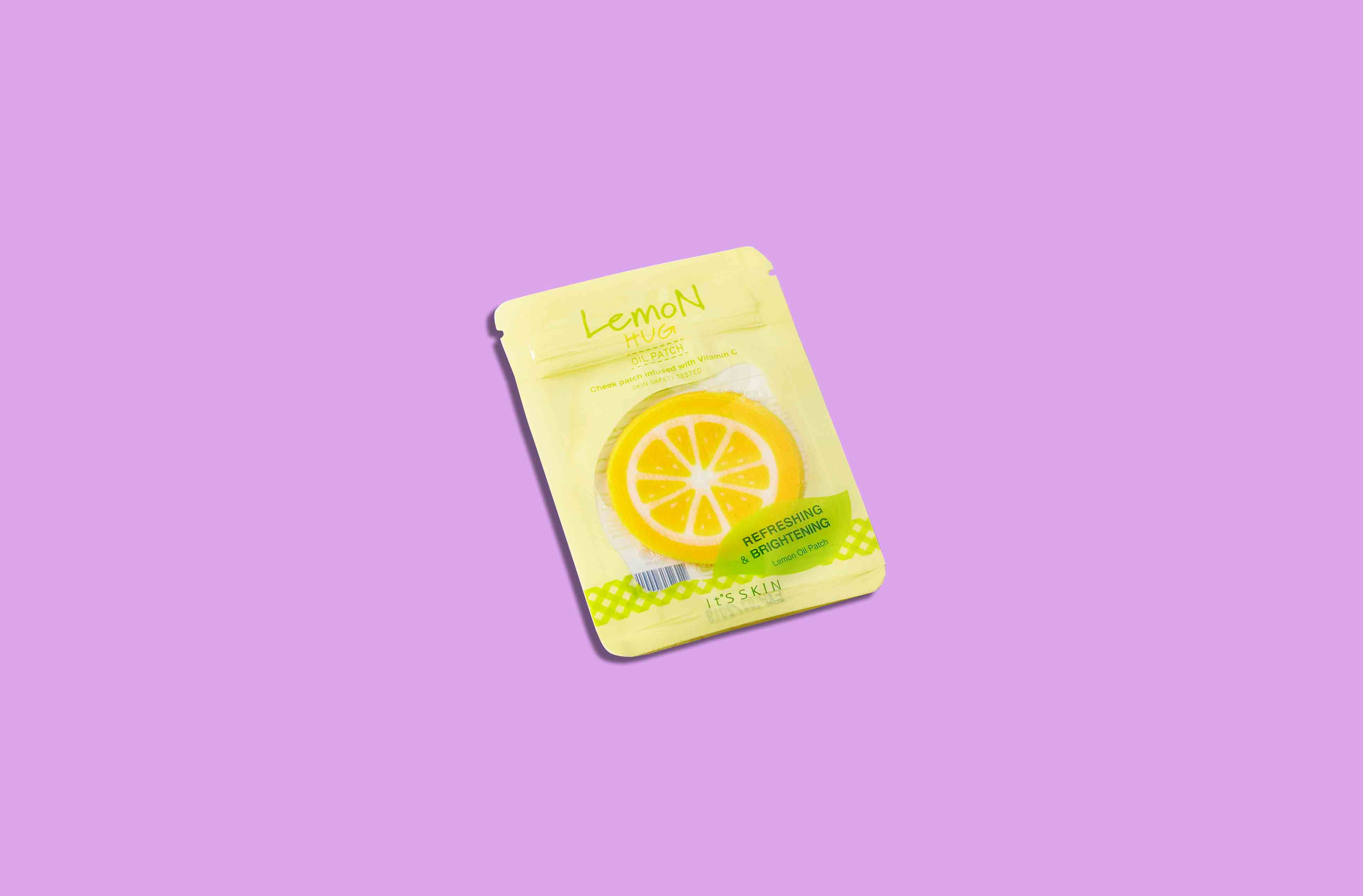 lemon-face-mask-urban-outfitters