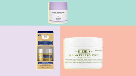 10 Holy Grail Anti Aging Products Reddit Users Swear By Health Com