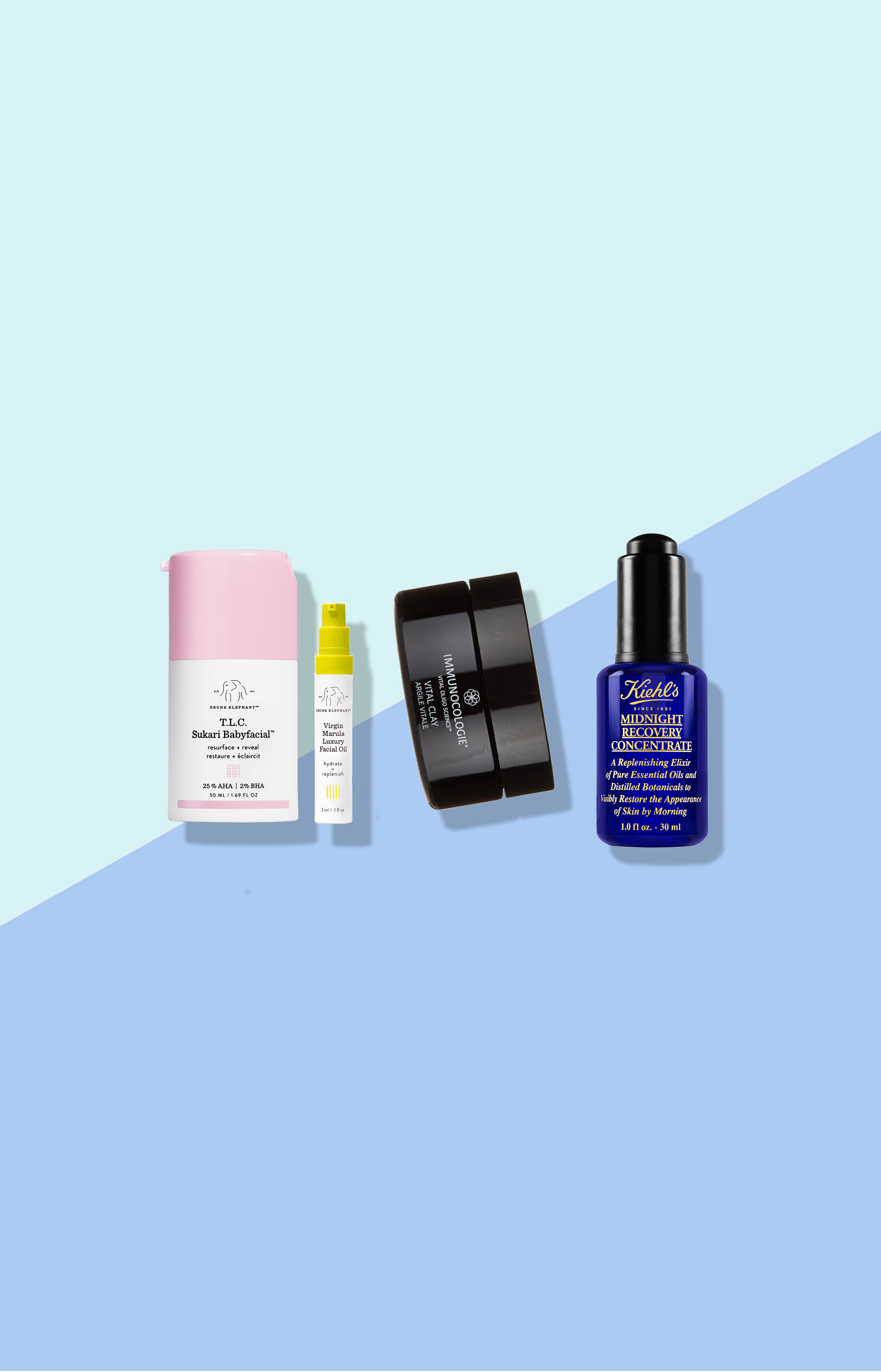 skincare-products-transformed-skin