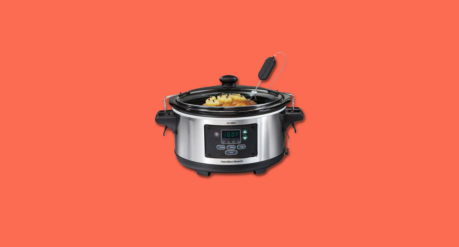slow-cooker-feature