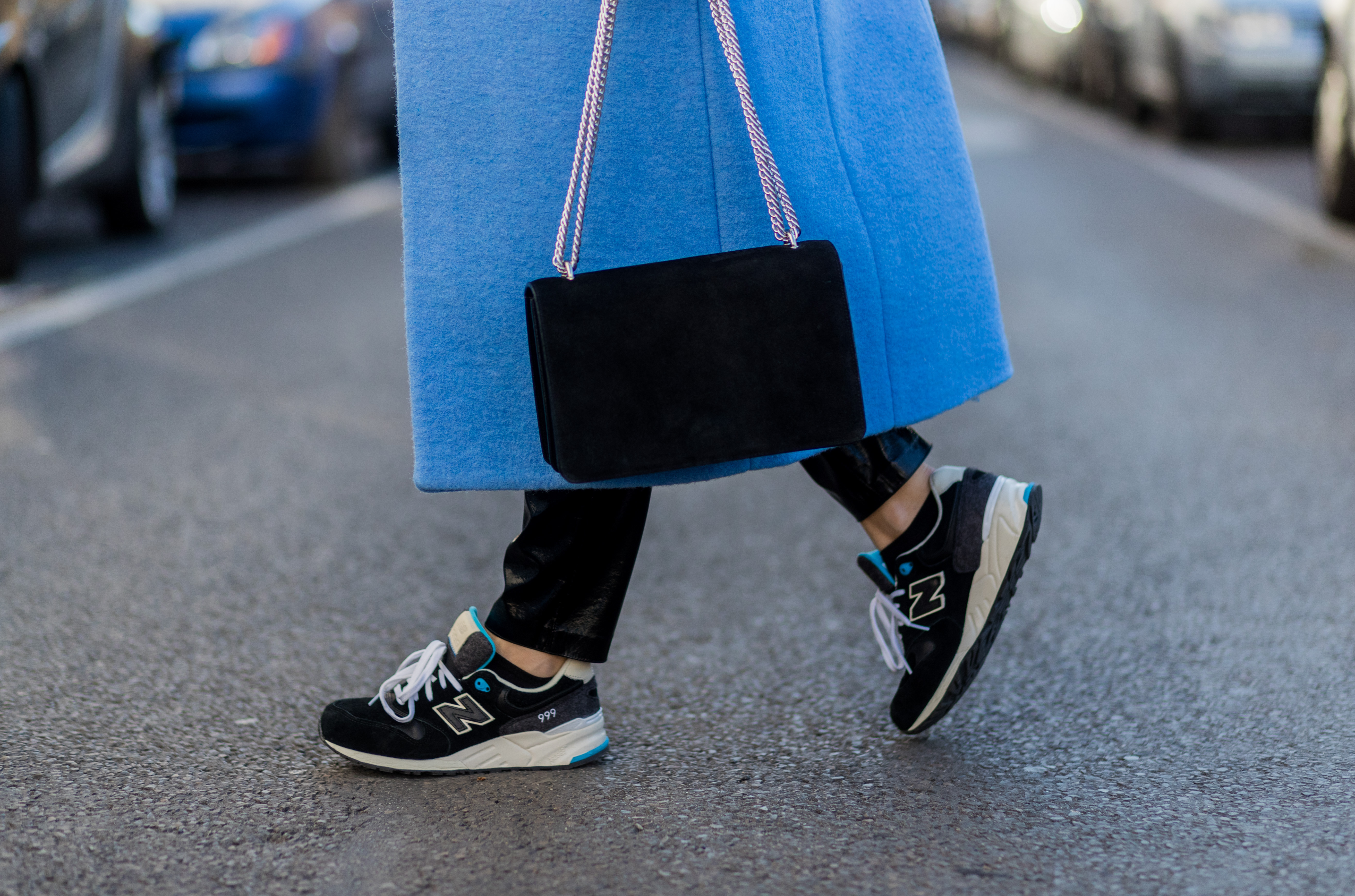 50% off new arrival details for The 20 Most Comfortable Sneakers, According to Customer Reviews ...