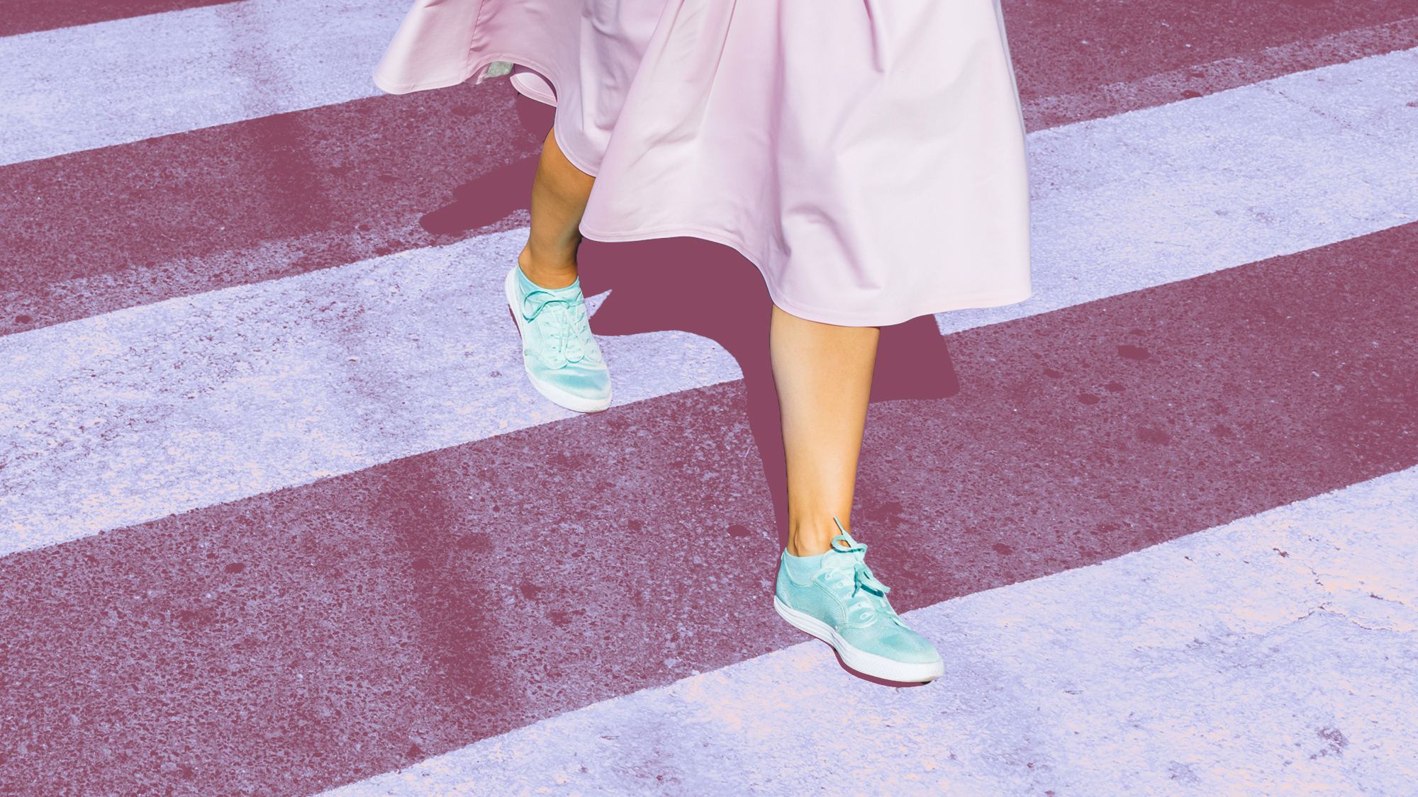 best-walking-shoes-for-high-arches