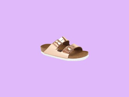 b00ef10c207 12 Sandals With Arch Support for Walking Around All Day