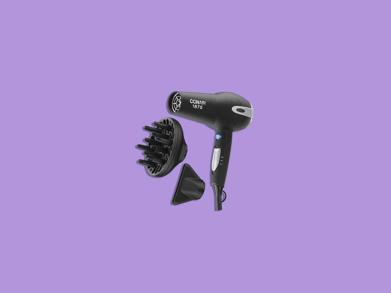 best-amazon-hairdryers