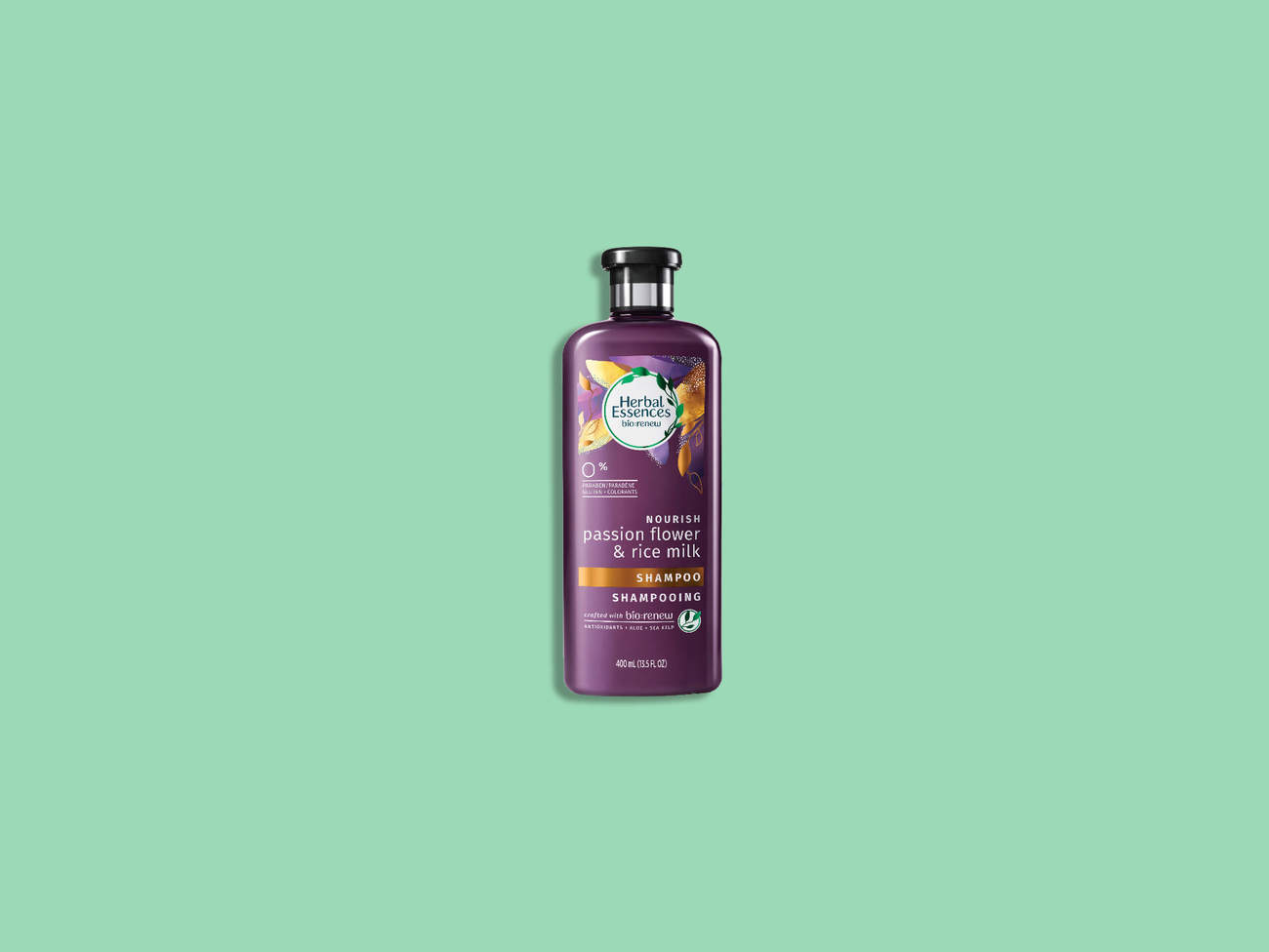 best-drugstore-shampoo