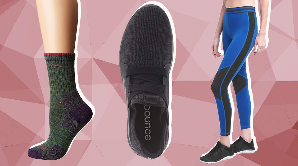 name best-winter-fitness-gear-two