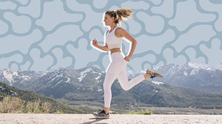 8530063460f 7 Places to Buy Cheap Workout Clothes Without Sacrificing Quality or Style